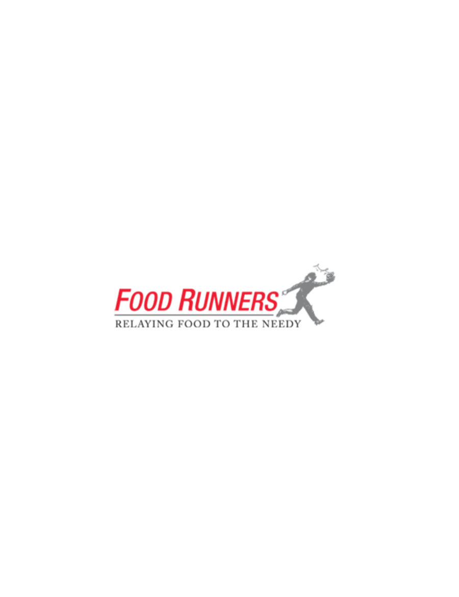 Food Runners