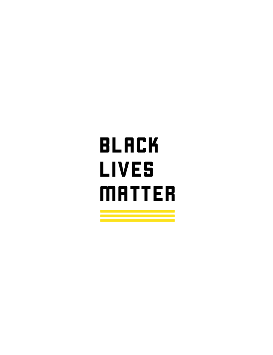 Black Lives Matter Foundation