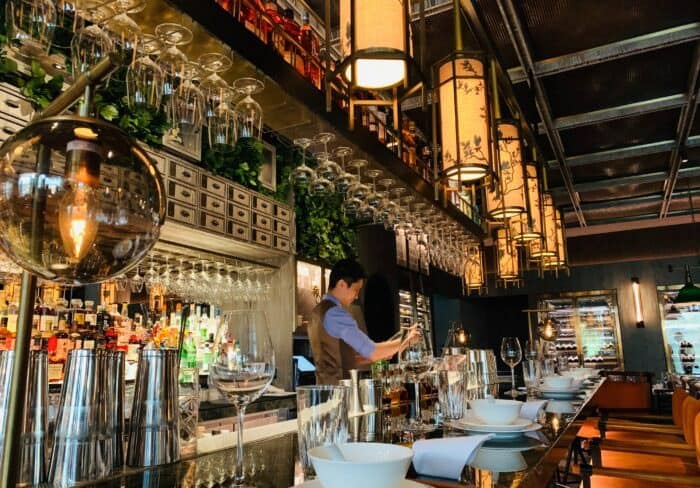 Tips for Choosing the Right Private Bartending Company